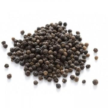 Pimienta Negra Entera : Peso - 1Kilo